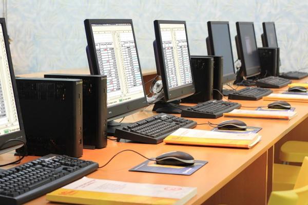 Курсы 1с бухгалтерия 8 запорожье регистрация ип форма бланка р21001